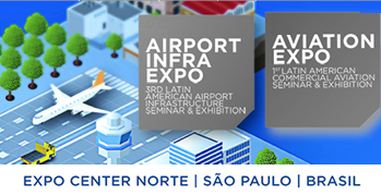 Aiport_infra_expo (1)