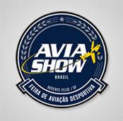 logo_aviashow
